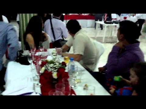 Reunion Quezada 2011