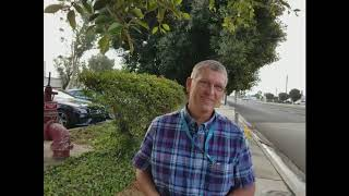 1st amendment audit SOLVAY ANAHEIM, CA
