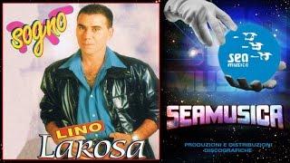 Lino La Rosa - Sulo