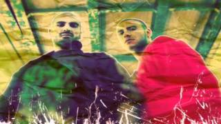 ANNURA' feat. NTO' (CoSang) - SAPIVE FINGERE