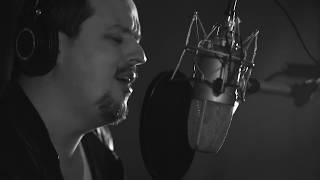 Miguel Gameiro - Aquela Canção feat. Cuca Roseta (Official Video)