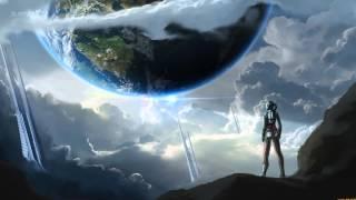 Audiomachine - The Lost Continent [Ivan Torrent - MAGNUS]