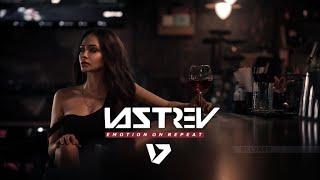 Ishta - Nobody Else (Original Mix)