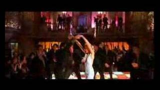 Charlie's angels - Natalie sexy dance