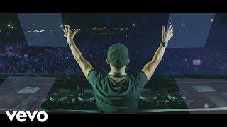 Diego Miranda - Never Surrender ft. Mod Martin
