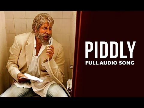 piddly-full-audio-song-shamitabh-eros-now