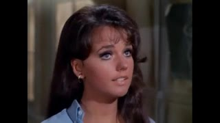 "DAWN WELLS - ""I'm Too Sexy"""