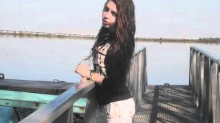 Dianna Sousa - Sai