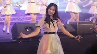 [Fancam] Sakura no Hanabiratachi BamBoo BNK48