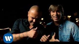 Carlos Baute - Amarte bien [feat. Juan Magan Remix]