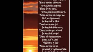 Daniel O'Donnell -   Beyond the Sunset