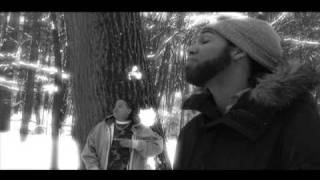 6'6 240 - Believe (Feat. Jathara) (OFFICIAL VIDEO)