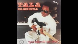 Tala Samguita - Wao