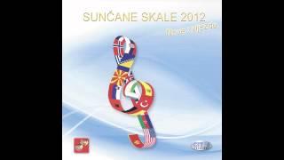 Aleksandra Bilanovic - Neka govore - (Audio 2012) HD