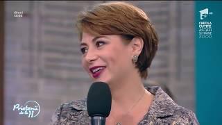 Adriana Antoni, una dintre cele mai iubite cântărețe din Banat: O să urmeze un album nou
