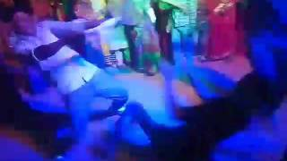 Jabardast dance video balam milego lanbu