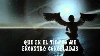 Dos Palabras - Motel & Paty Cantu [Karaoke].wmv