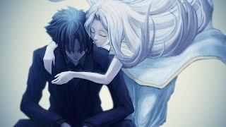 [AMV] Fate Saga - Burn (Emiya family tribute) AMV④FUN