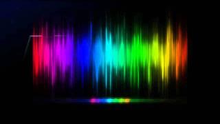Dj Aghyad - Tuer Les Bass