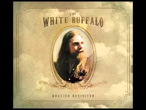 the-white-buffalo-bar-and-the-beer-bolotvok