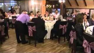 MIODRAG de la TIMISOARA - BRAU LIVE nunta Timisoara