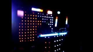 1000ideias dance power 2012 - a bombar ai seu eu te pego