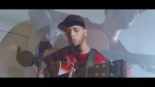 Embriagame / Zion y Lenox  -  Randal (Cover)