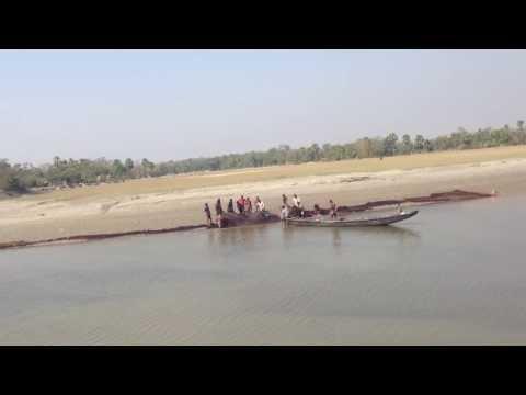 My Village tour 20th feb 2013  paik para .Sonagazi.Feni.Bangladesh