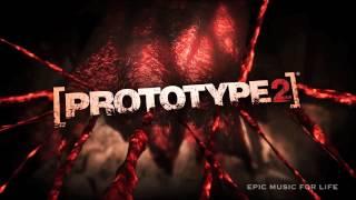 Prototype 2 - Resurrection [HQ/HD]