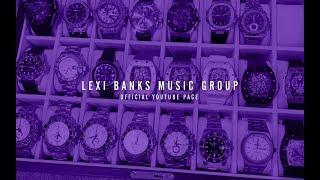 😈 Meek Mill Type Beat x Drake Type Beat (Richard Mille) FREE 2019