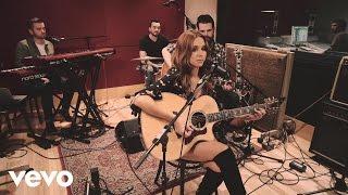 Una Healy - Stay My Love (Live) ft. Sam Palladio