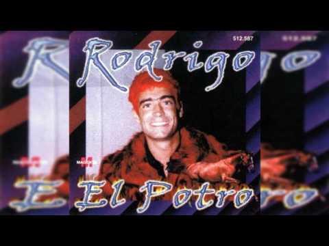 Boby de Rodrigo Letra y Video