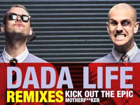 dada-life-kick-out-the-epic-motherfucker-datsik-remix-dada-life