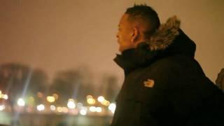 [CLIP ZOUK nouveauté]MICHAEL FEAT D'LISS  -VIVRE SANS TOI 2010