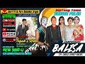 🔴LIVE CS.BALISA INDONESIA//ARS JILID 4 ''MR NELLY CS''//JMS VIDEO HD