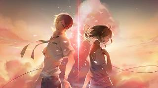 [HD] Nightcore - This is me (Switching Vocals)