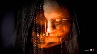 Dope Boyz - Paranóia
