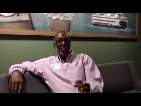 Joe Knight on Mentoring Innovators