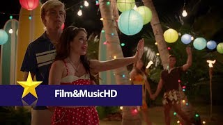 Teen Beach Movie - Meant To Be - Español - [HD]