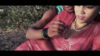 Dimas - Apaixonado (Teaser Video)