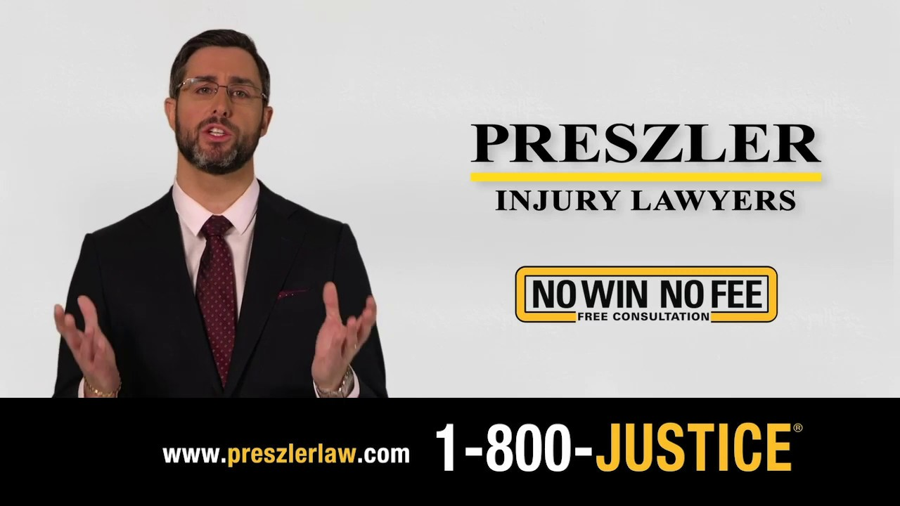 Pedestrian Accident Lawyer Sayville NY