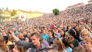 Zenek Martyniuk - koncert i największe przeboje Akcent