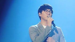 너의 모든 순간 - 성시경 (Sung Si Kyung) 김연우 20주년 Thank You Concert Guest