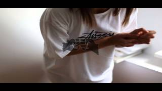 YONAS - Lights (Remix) feat. Ellie Goulding