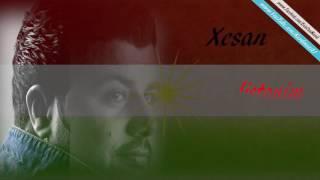 Xesan Ez Kurdistanim by KurdMuzik1 | Full HD