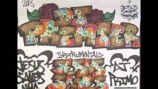 Dj Premier My Advice To You Instrumental