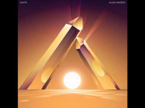 rustie-all-night-izzytr0n11