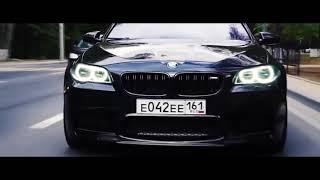 Rockstar ft  Post Malone & 21 Savage ⁄ Lifestyle  nice cars