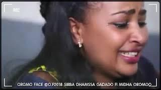 SIRBA OROMO QUUQAMA SABA 2019