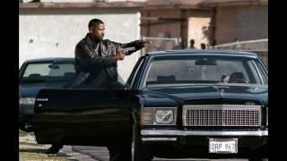 Dr. Dre - Still D.R.E. (feat. Snoop Dogg) (Mischief Refix aka Still Mischief)